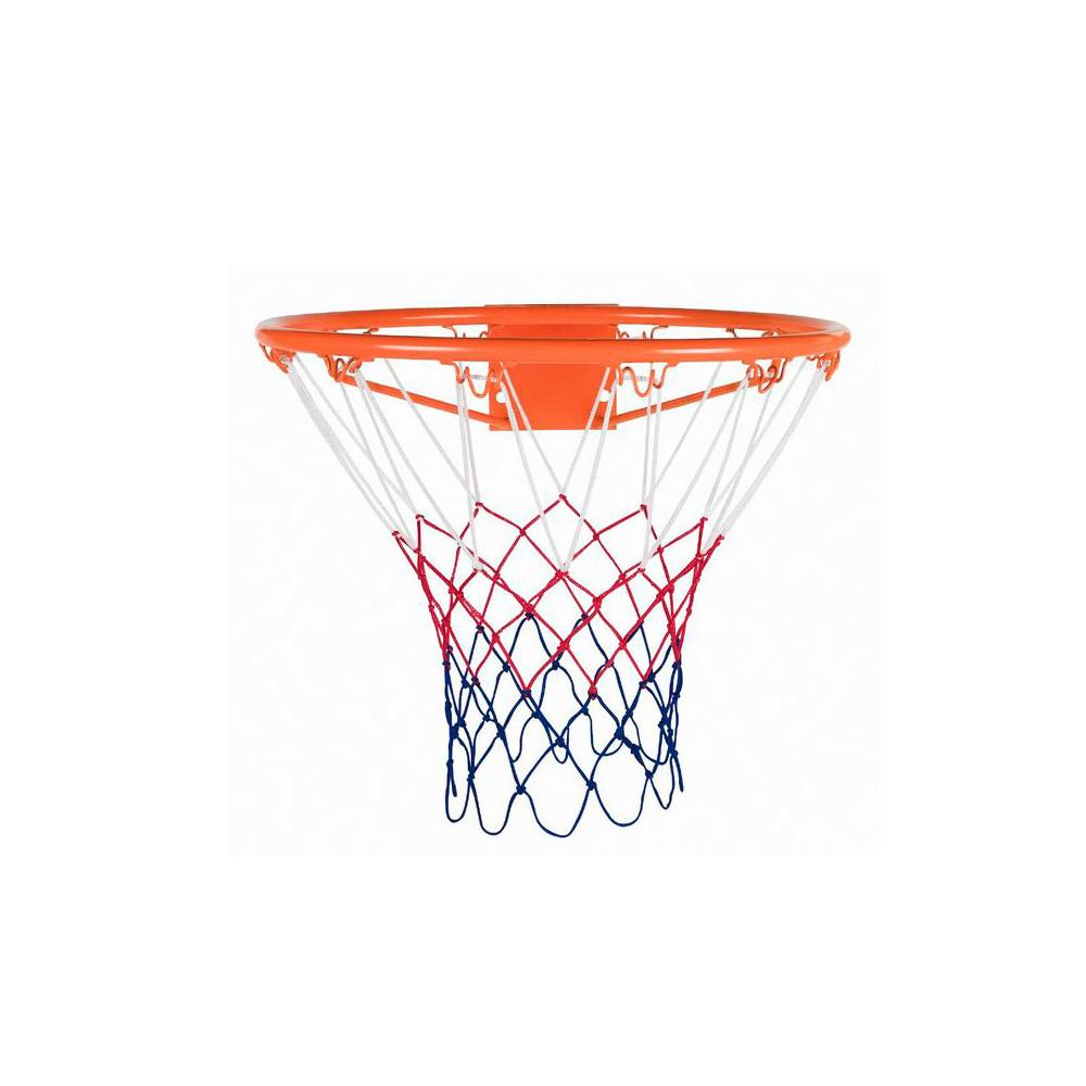Basketbalring BT