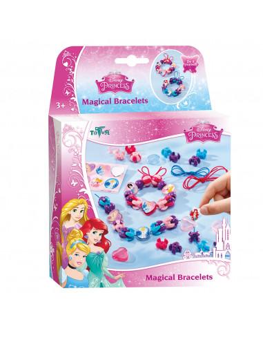 Disney Prinses Magische Armbanden Maken