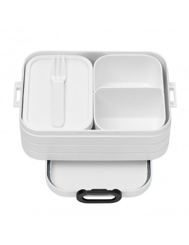 Mepal Bento Lunchbox Take a Break...