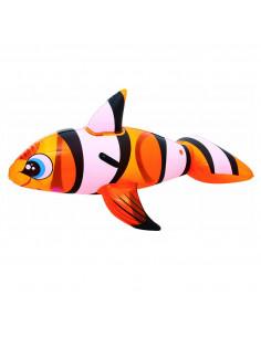 Clownfish Opblaasbaar