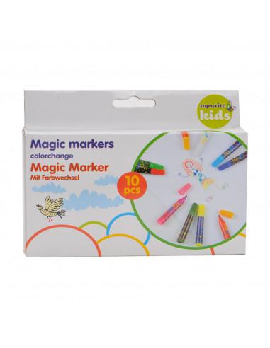 Magische Stiften