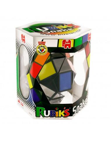 Rubik's Snake