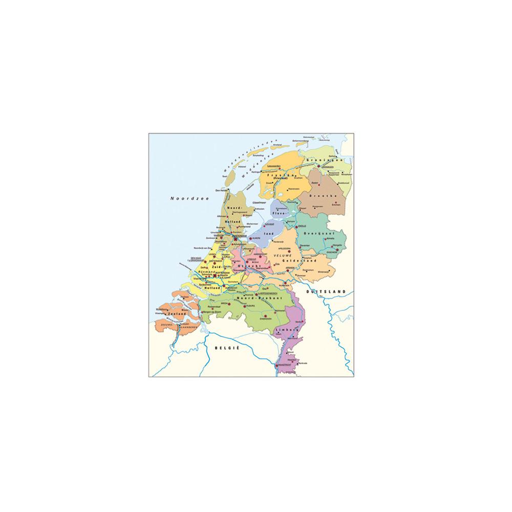 Cito Nederland, 100st. XXL