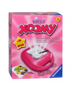 Xoomy Compact - Girls