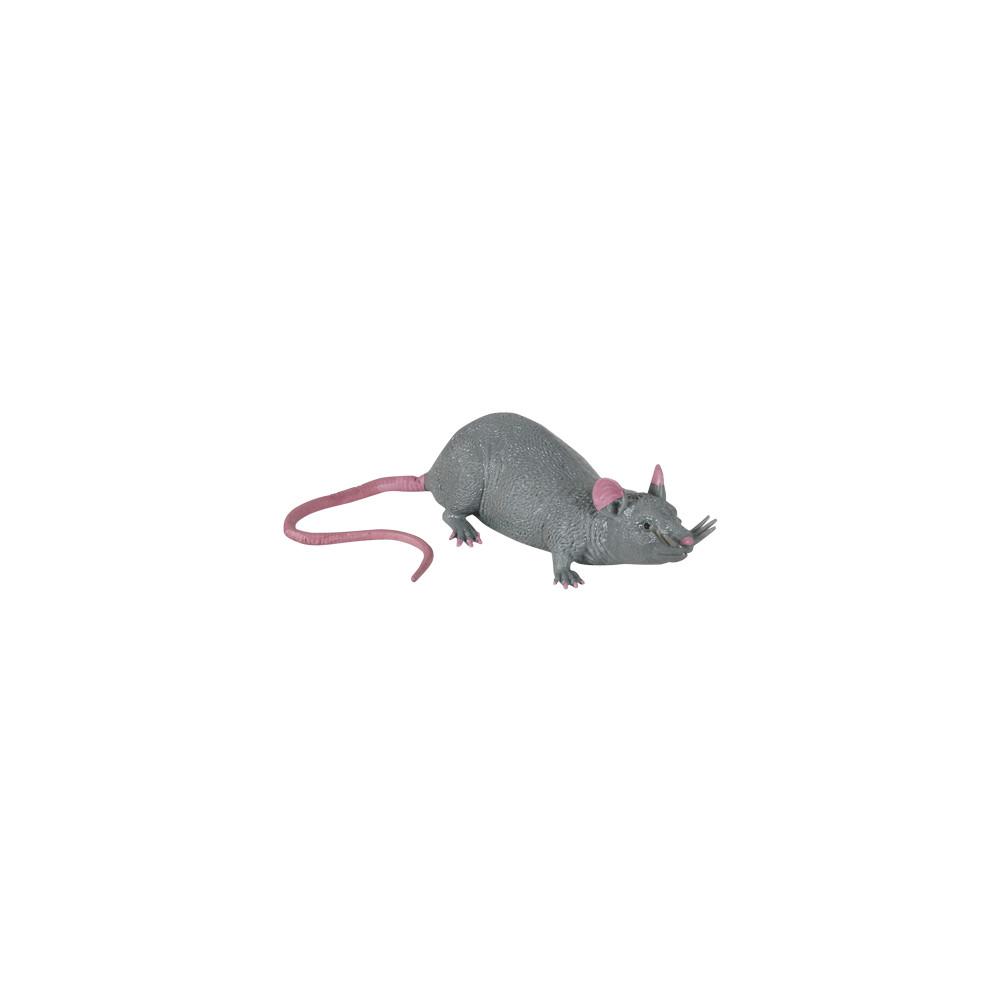 Stretch Rat Groot