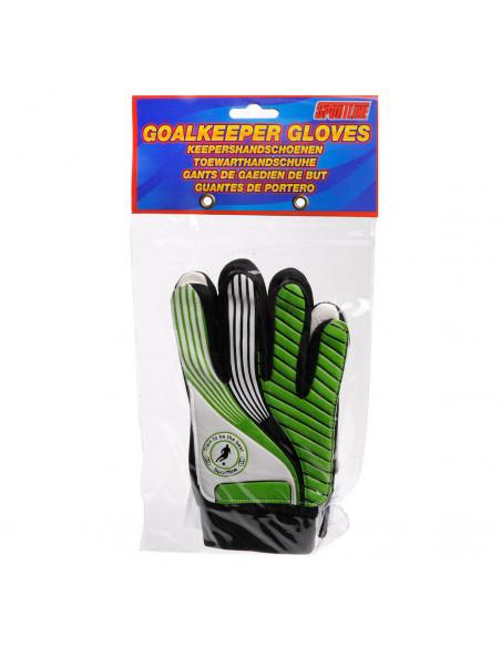 Sportline Keepershandschoenen - Maat S