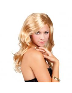 Pruik Celebrity Blond BT