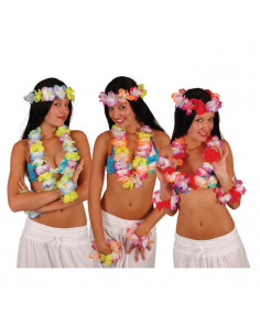 Hawaiset