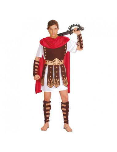 Volwassenkostuum Gladiator M/L