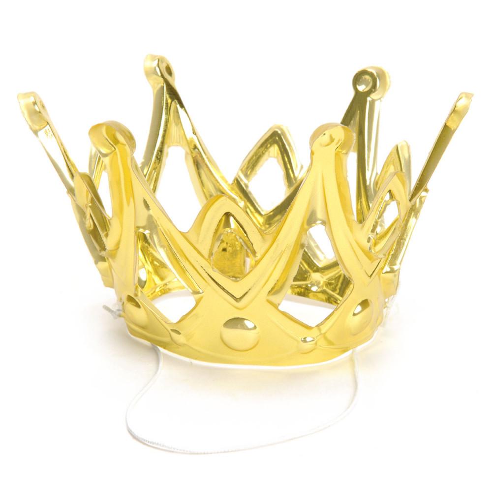 Kroon Goud BT