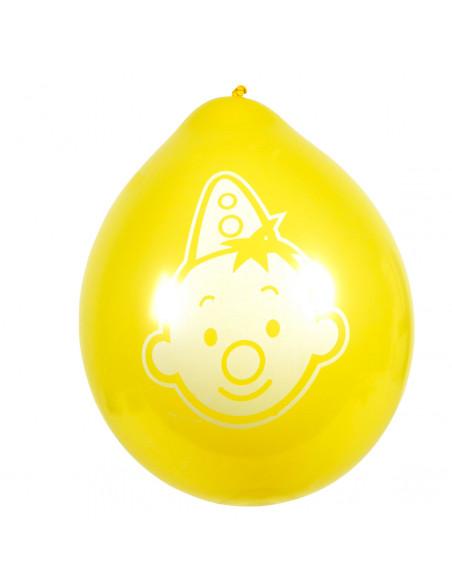 Bumba Ballonnen, 8st.
