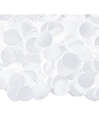 Confetti Wit, 1 kilo BT