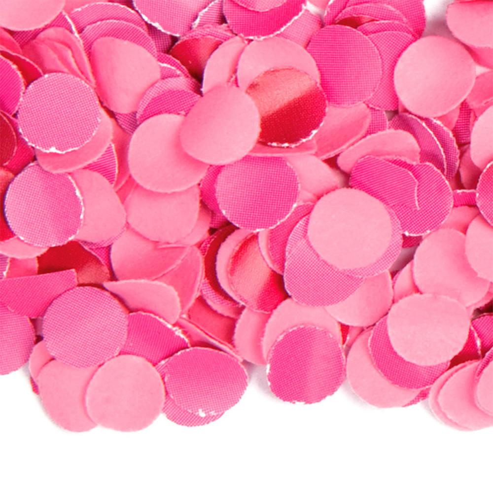 Confetti Zachtroze, 1 kilo