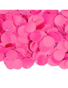 Confetti Magenta, 100 gram