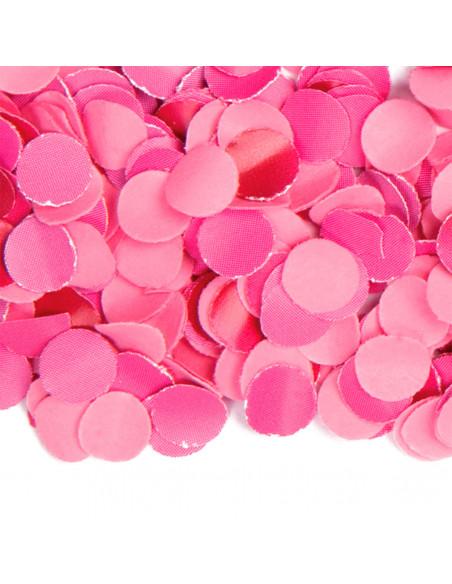Confetti Zachtroze, 100 gram