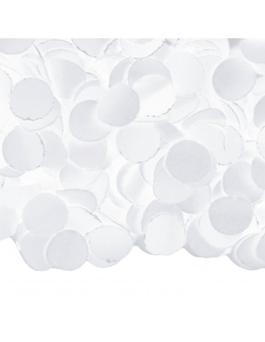 Confetti Wit, 100 gram