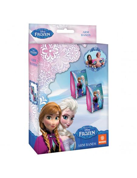 Disney Frozen Zwembandjes
