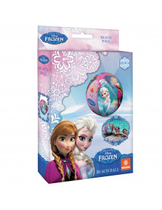 Disney Frozen Strandbal