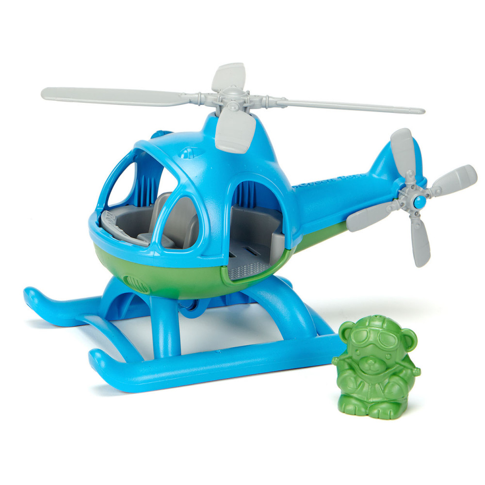 helikopter online