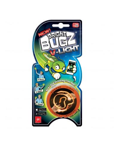 Bright Bugz V-Light