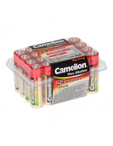 Camelion Plus Batterij Alkaline...