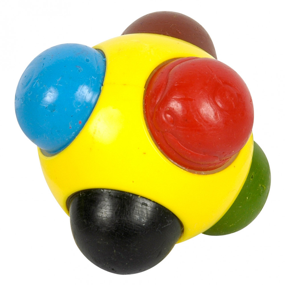 SES My first Color Ball
