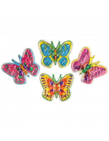 Geduldspel Vlinder