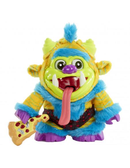 Crate Creatures Surprise Monster - Pudge