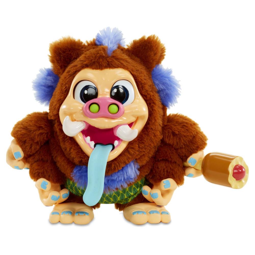 Crate Creatures Surprise Monster - Snort Hog