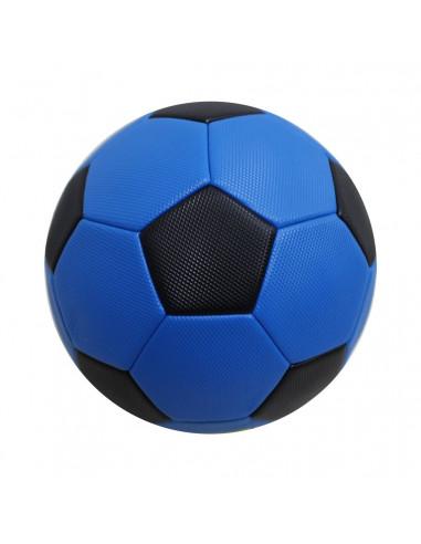 Voetbal Leer