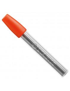 STABILO EASYergo 6 Navullingen HB - 1.4 mm
