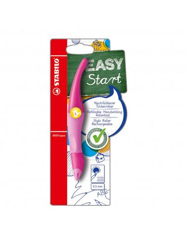 STABILO EASYoriginal Linkshandig - Roze