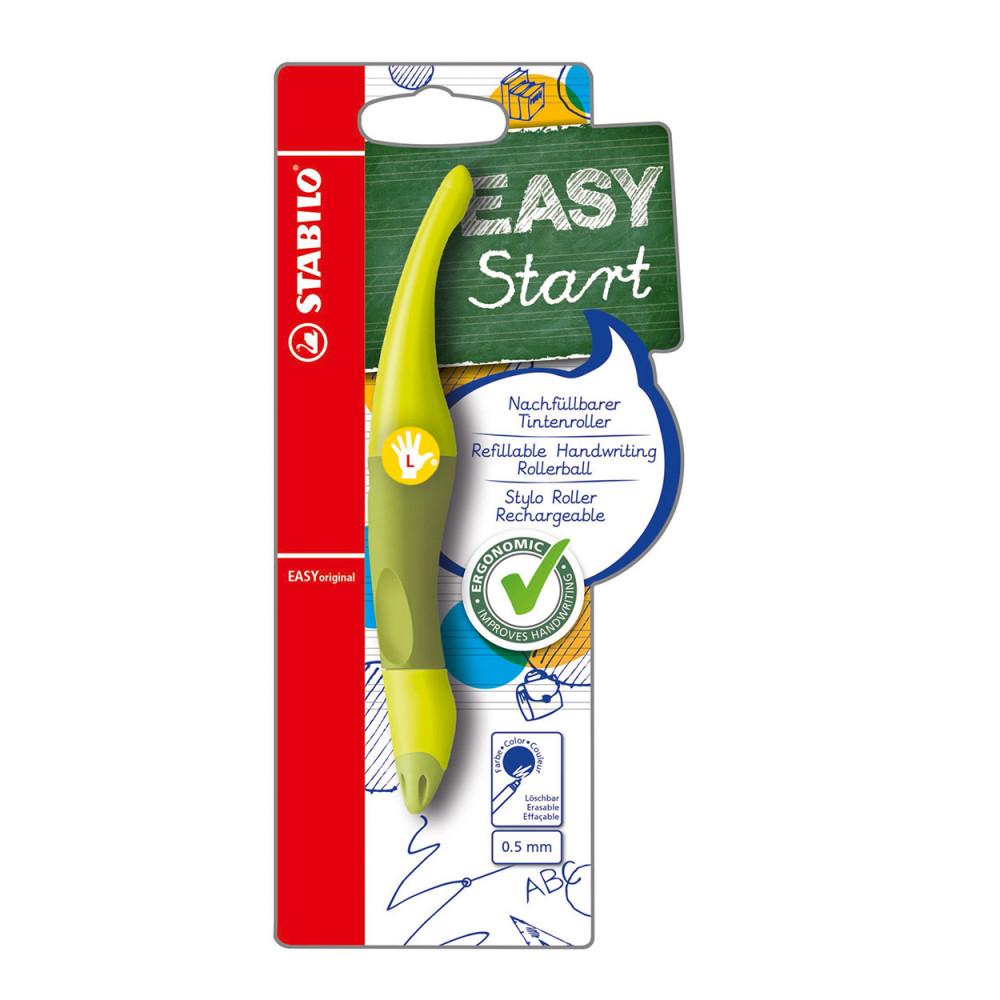 STABILO EASYoriginal Linkshandig - Lime