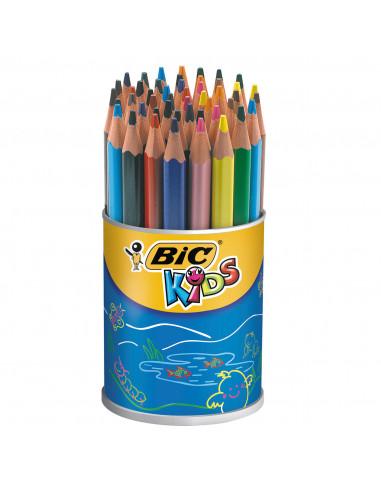 BIC Kids ECOlutions Evolution...