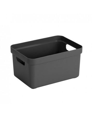 Sunware Sigma Home Box Antraciet, 5...