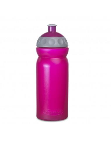 Sportbidon 500 ml - Pink