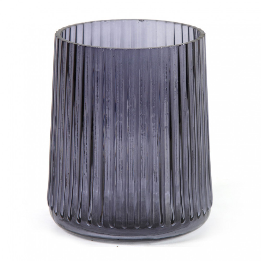 Waxinelichthouder Adriaan Blauw, 11cm