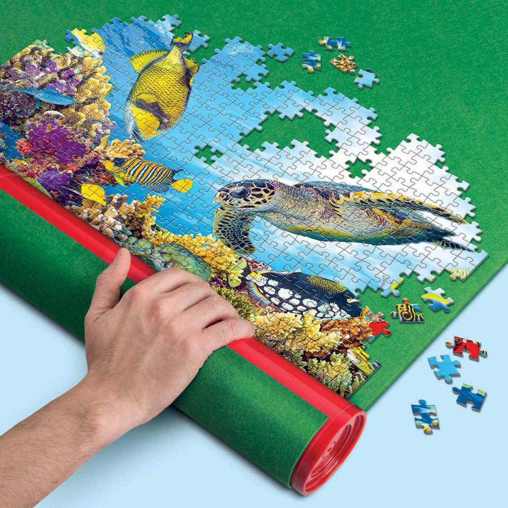 Clementoni Puzzelmat Online Kopen Speelgoedfamilienl