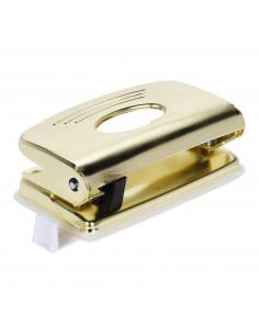 Perforator Goud