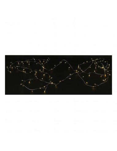 Lichtslinger 100 LED Lampjes