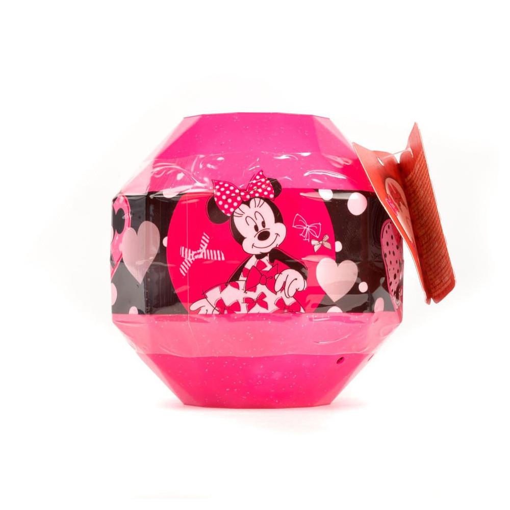 Verrassing Diamant Medium - Minnie Mouse Sieraden