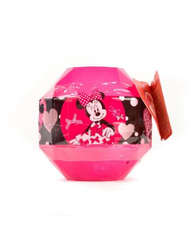 Verrassing Diamant Medium - Minnie...