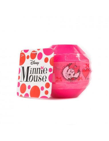 Verrassing Diamant - Minnie Mouse...