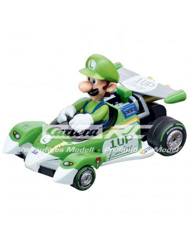 Carrera RC - Super Mario Circuit...