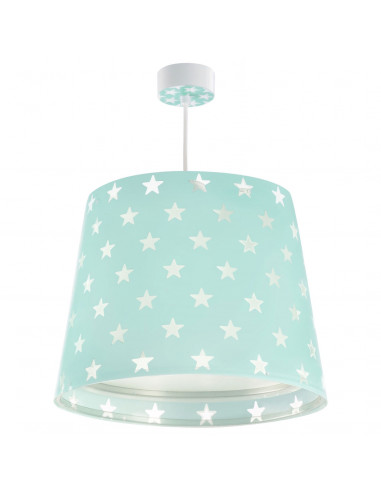 Dalber Hanglamp Sterren Glow in the...