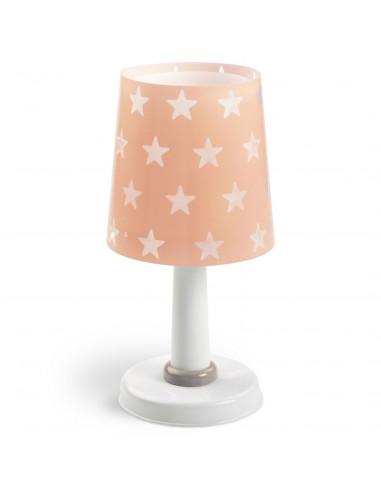 Dalber Tafellamp Sterren Glow in the...