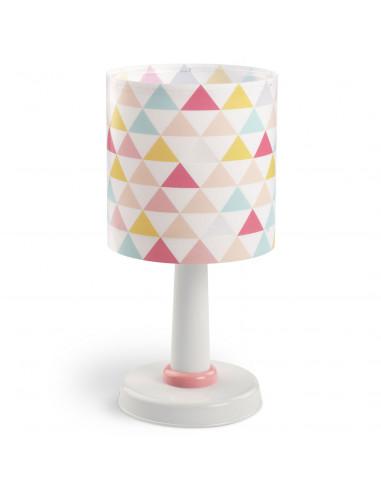 Dalber Tafellamp Happy, 30cm