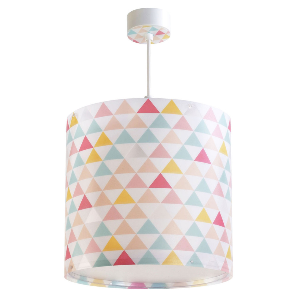 Dalber Hanglamp Happy, 26cm