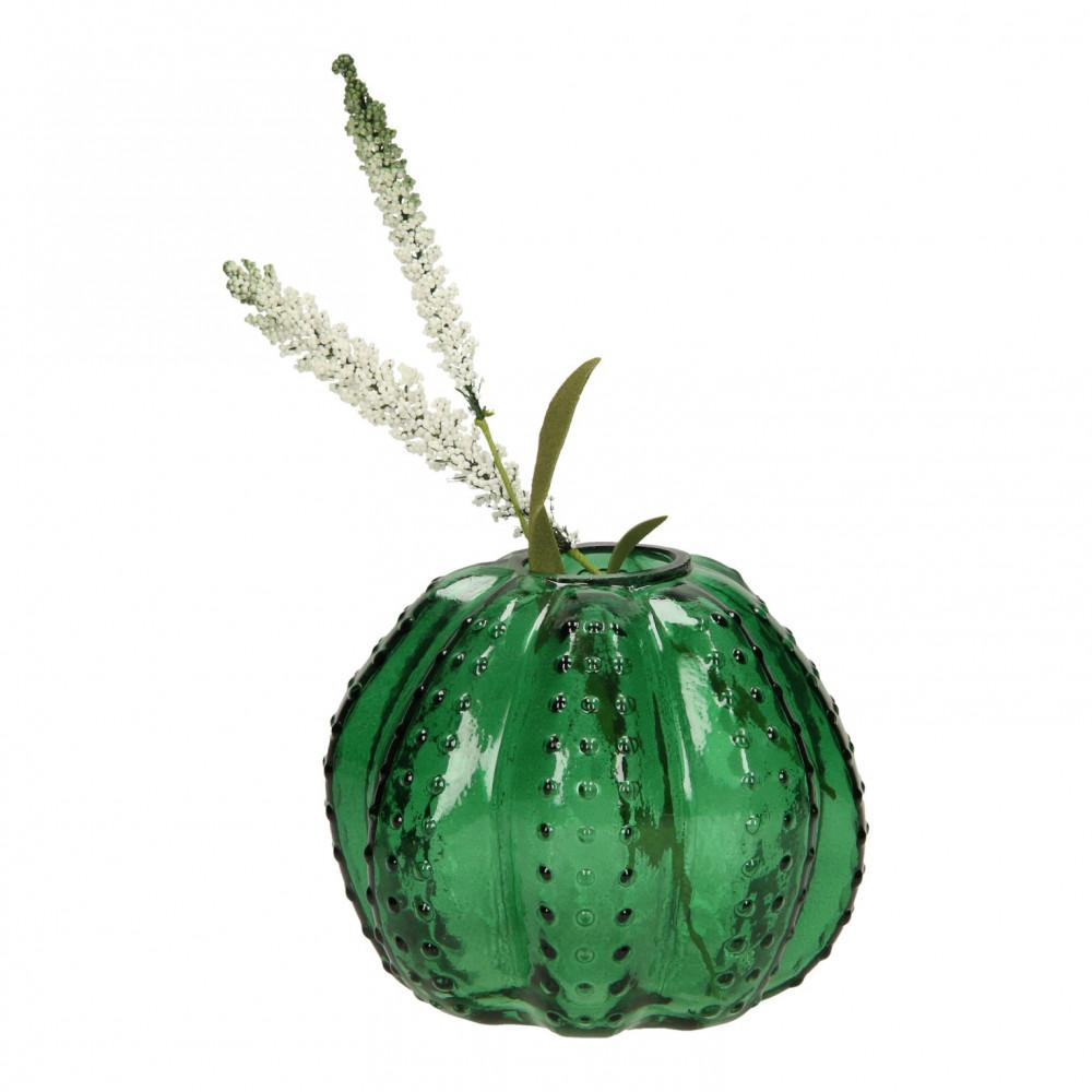 Glazen Vaas Cactus