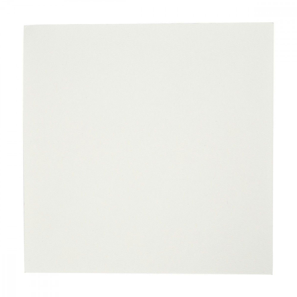 Aquarelpapier - 200 gr, 100vellen